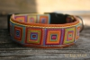 dogs-art Crazy 001 Easy Release Buckle Collar